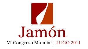 lugo 2011 congres mondial jambon espagnol