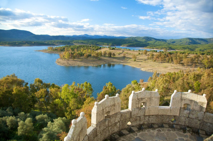 Extremadura, la terre du Jambon espagnol