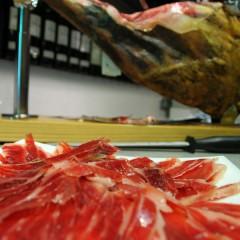 Comment préserver au mieux le Jambon Espagnol Pata Negra