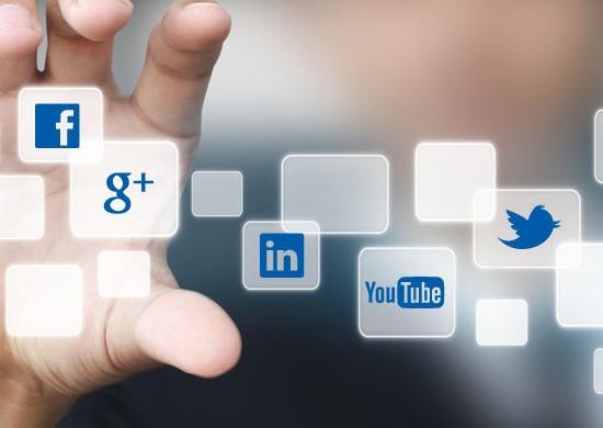 Les dérnieres nouvelles du Jambon Espagnol dans les réseaux sociaux