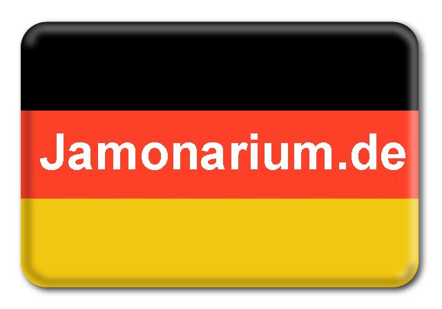 Achetez en allemand le meilleur espagnol jambon ibérique en ligne