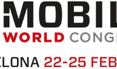 Le Mobile World Congress à Barcelone…  mieux avec un peu de jambon de bellota et un bon vin!