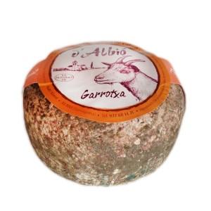 queso-de-cabra-artesano-de-la-garrotxa-1kg