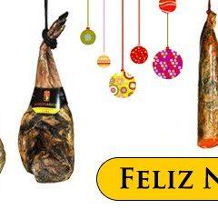 Nous vous souhaitons un Joyeux Noël