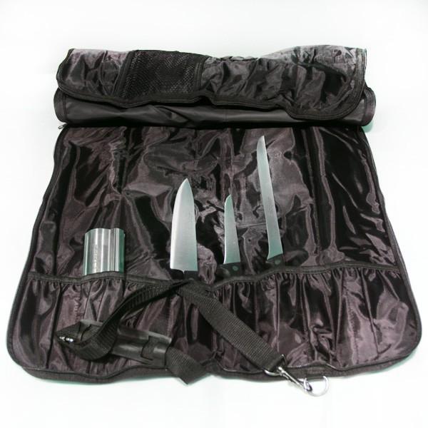 bolsa-porta-cuchillos-arcos-para-8-cuchillos