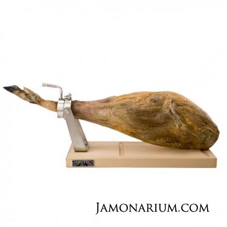 Les meilleures supports à jambon sont Jamotec