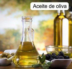 blog sur huile d'olive extra virgin