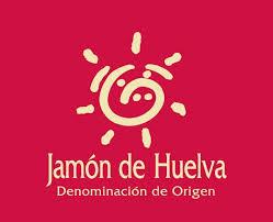 jambon iberique bellota pata negra de Huelva Jabugo