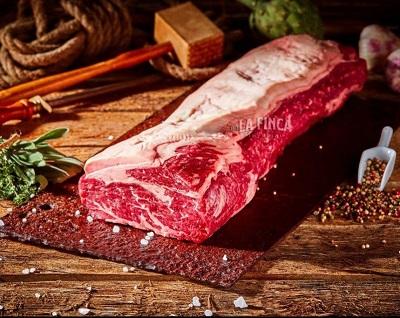 Acheter du viande de boeuf Black Angus en ligne