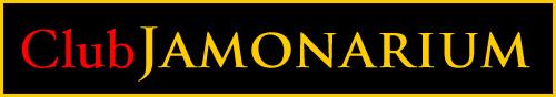 Club Jamonarium: le club parfait pour les aimants de la gastronomie